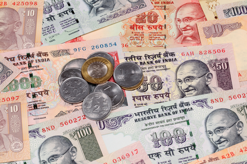 Market Setup Of The Day Pairing Chinese Yuan Vs Indian Ru